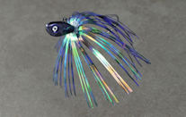 Addiction Bait Jigs 20% OFF!