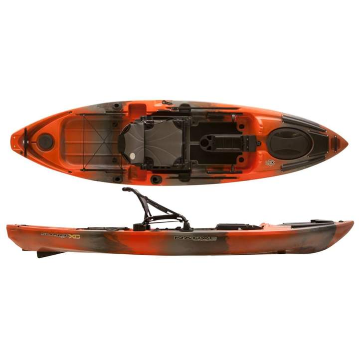 Native Watercraft Slayer 12 XC Native Watercraft Slayer 12 XC