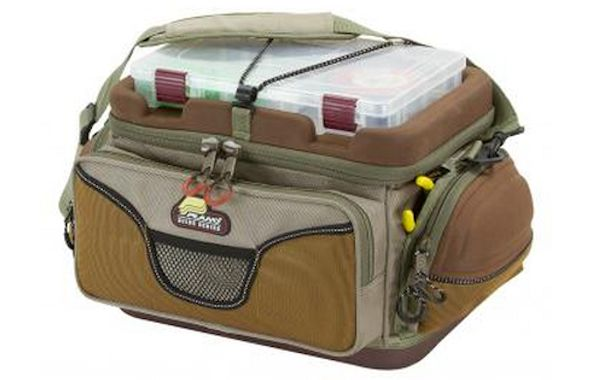Guide Series 3600 Tackle Bag Plano Bags, Plano Tackle Bags, Plano 3600 Tackle Bags, Plano Guide Series