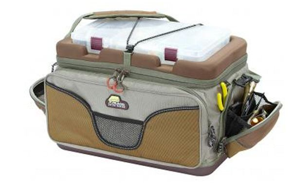 Plano Guide Series 3700 Tackle Bag Plano Bags, Plano Tackle Bags, Plano 3700 Tackle Bags, Plano Guide Series