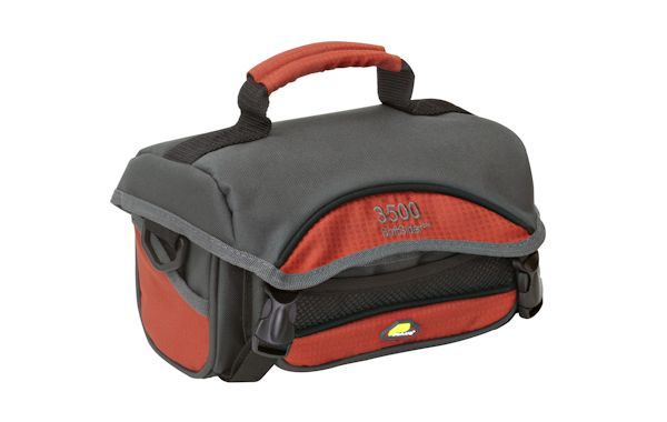 On Sale! Plano Softsider 3500 Plano Bags, Plano Tackle Bags, Plano 3500 Tackle Bags