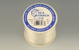 Sea Striker Monofilament - 50 lb.