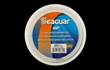 Seaguar Fluorocarbon Invisible Leader - 15 lb.