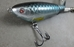Save $$ on Whopper Plopper 110 - WPL110-08