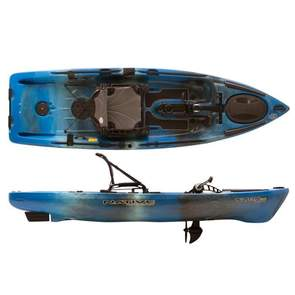 Native Watercraft Titan Propel 10.5